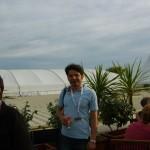 k-k-Cannes2
