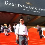k-k-Cannes4