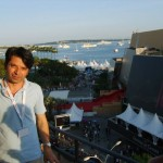 k-k-Cannes7