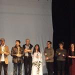 k-k-Arkadas_Theater-Koeln3