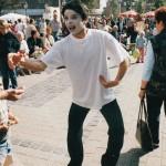 k-k-PantomimeFest_der_Kulturen_Leer